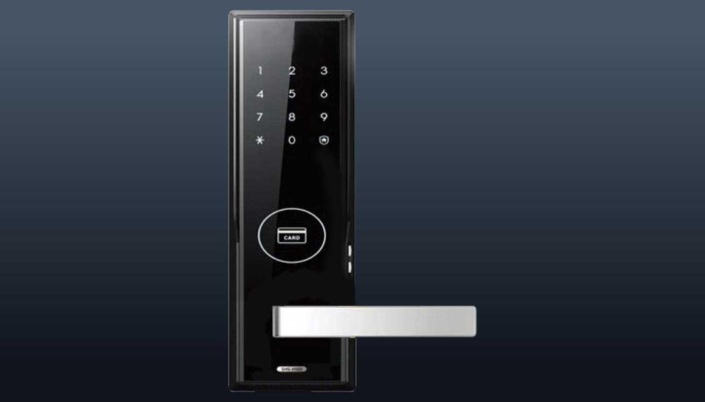 newport-features-smart-door-lock
