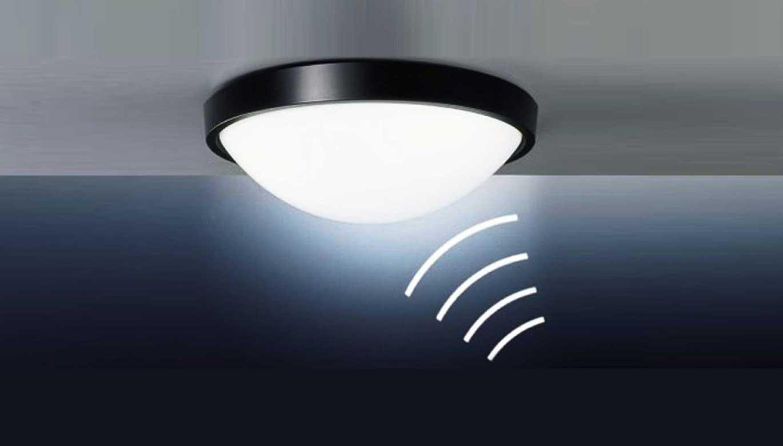 newport-features-smart-lamp