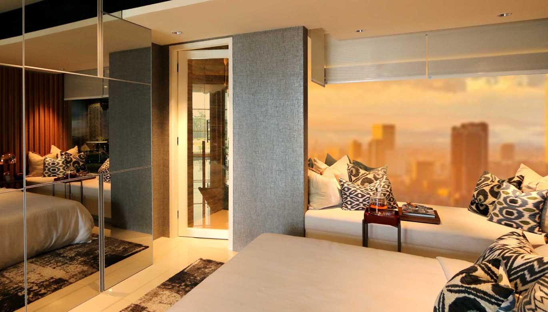 Bay-window-Irvine-Westwood-Pasadena-Burbak