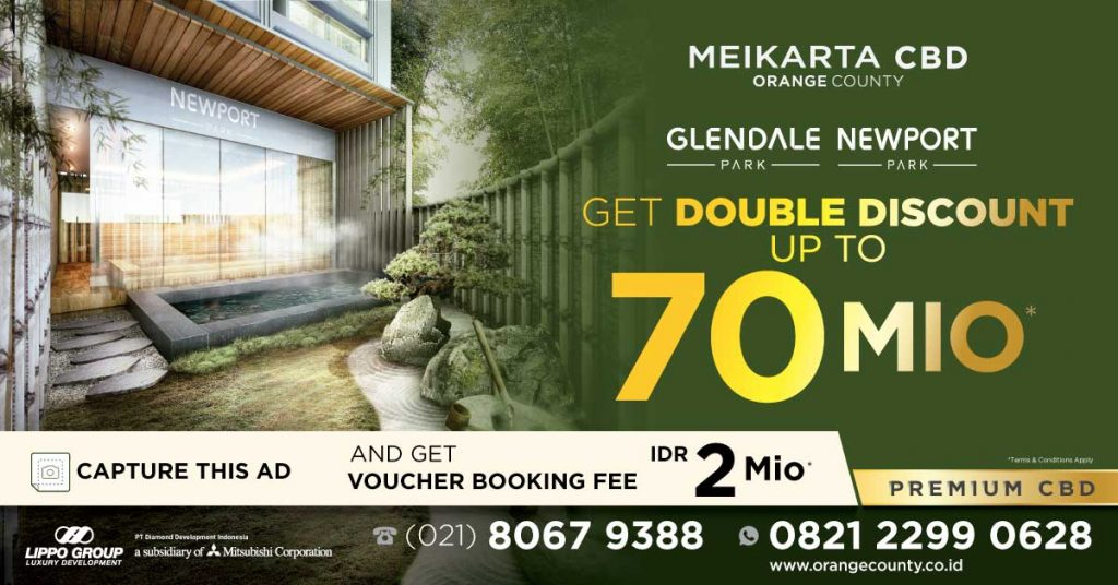 Get Double Discount Up To 70 Mio