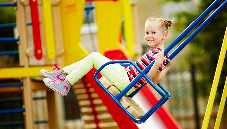 oc-facilities-playground