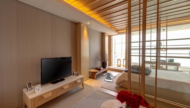 oc-vr-1-bedroom