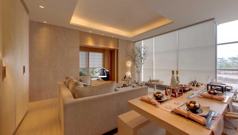 oc-vr-3-bedrooms