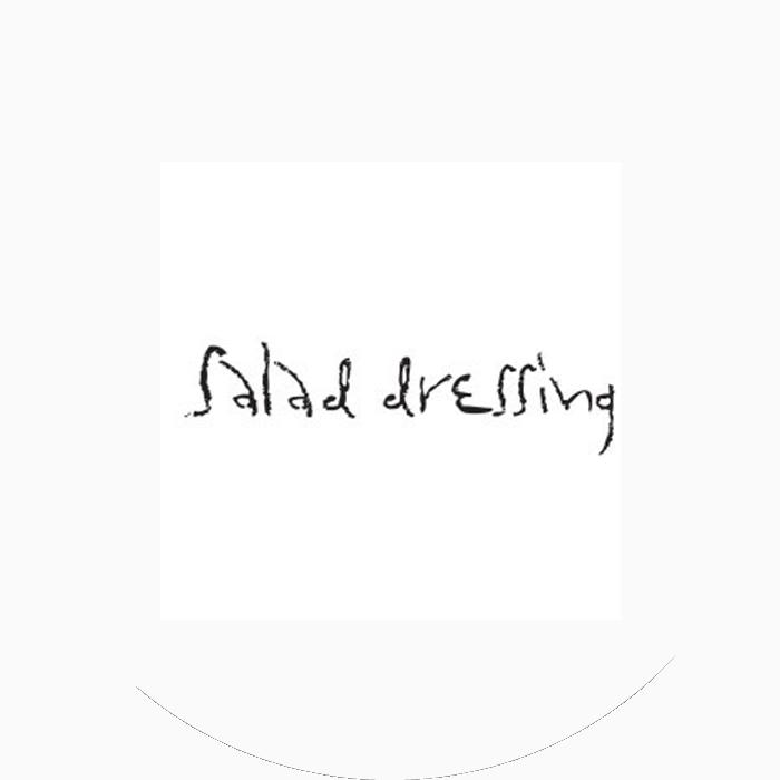 facilities-salad-dressing
