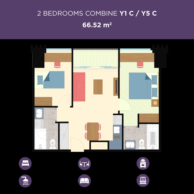 Glendale-sold-Y1C-Y5C-cover-update
