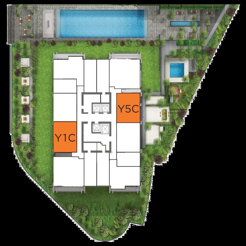 Glendale-sold-Y1C-Y5C-site