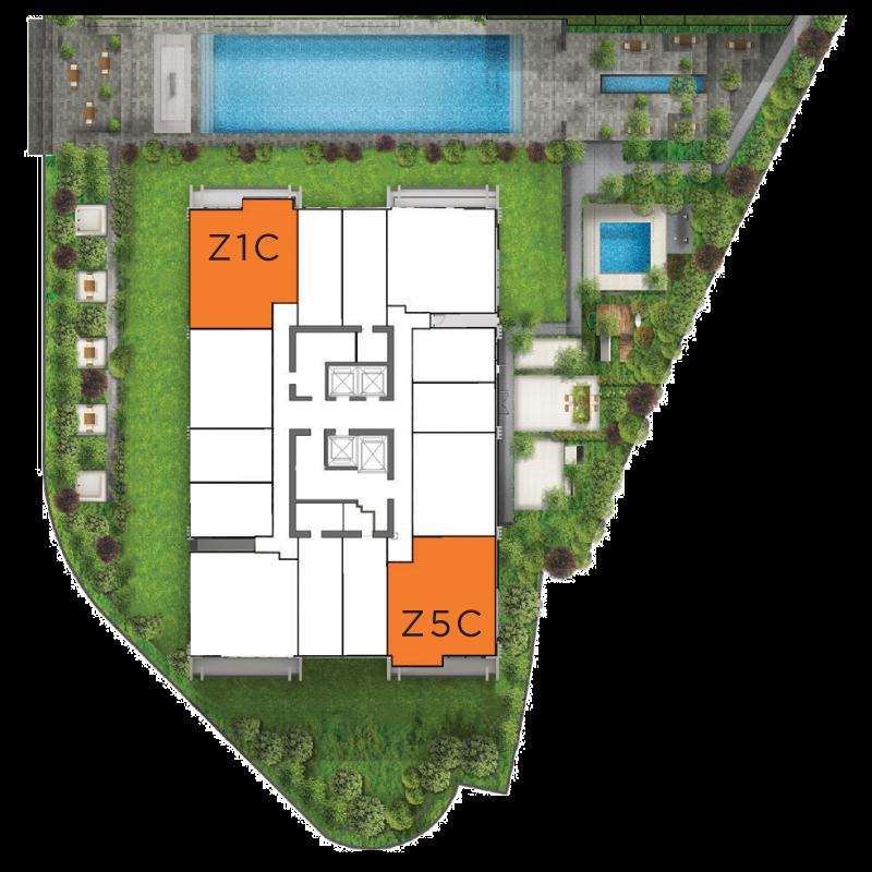 Glendale-sold-Z1C-Z5C-site