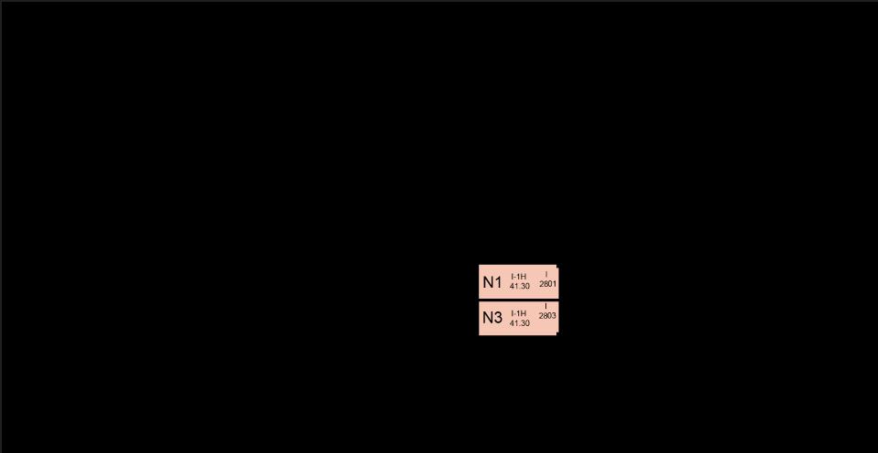 Irv-1-Bedroom-I-1H-N1-N3-Site