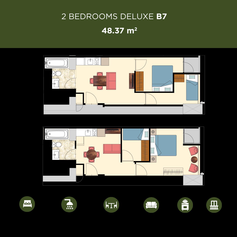 Newp-2-Bedroom-Type-B7-Cover