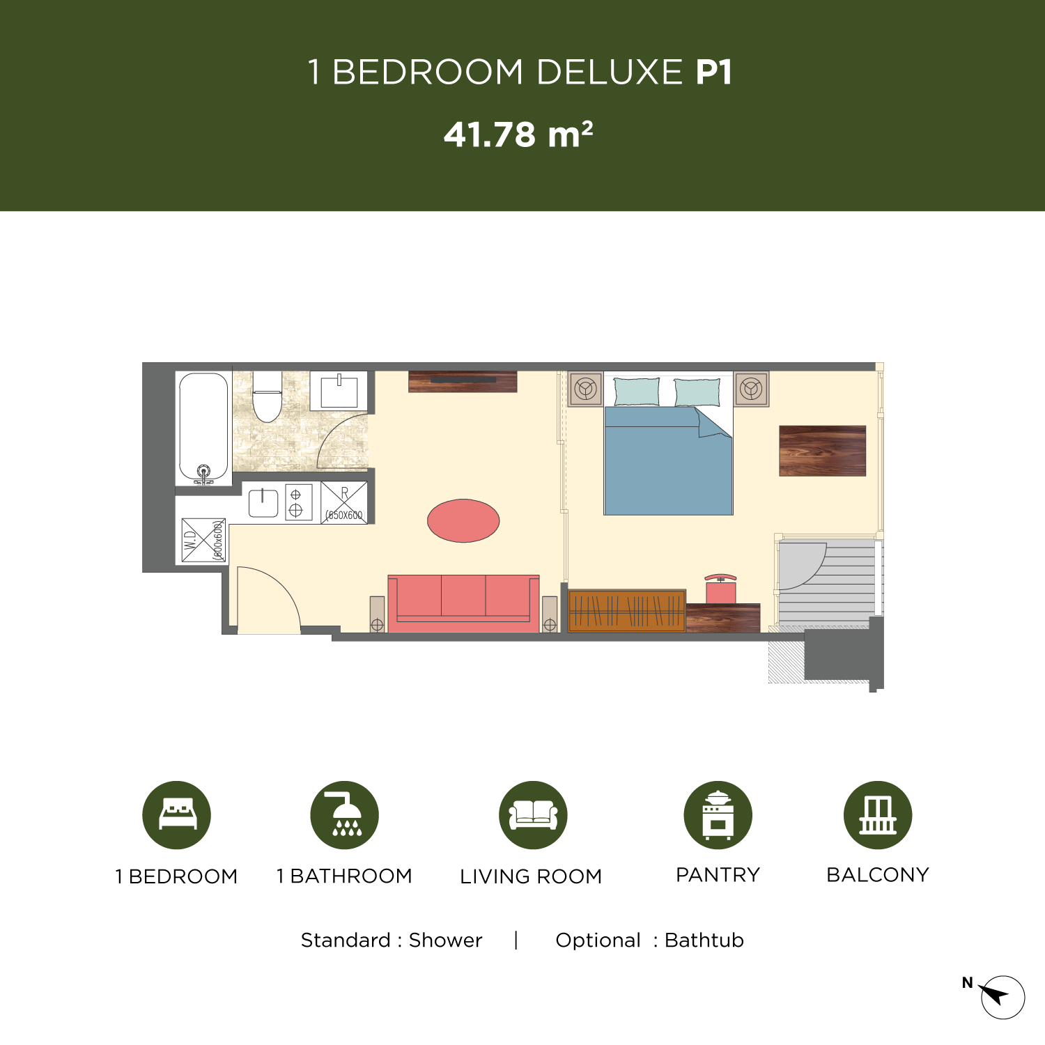 Newport-1-bedroom-P1-updt