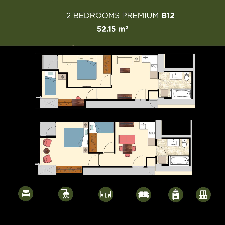 Newport-2-bedrooms-B12
