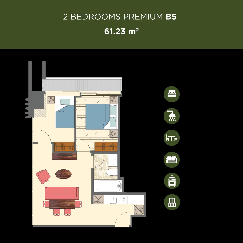 Newport-2-bedrooms-B5