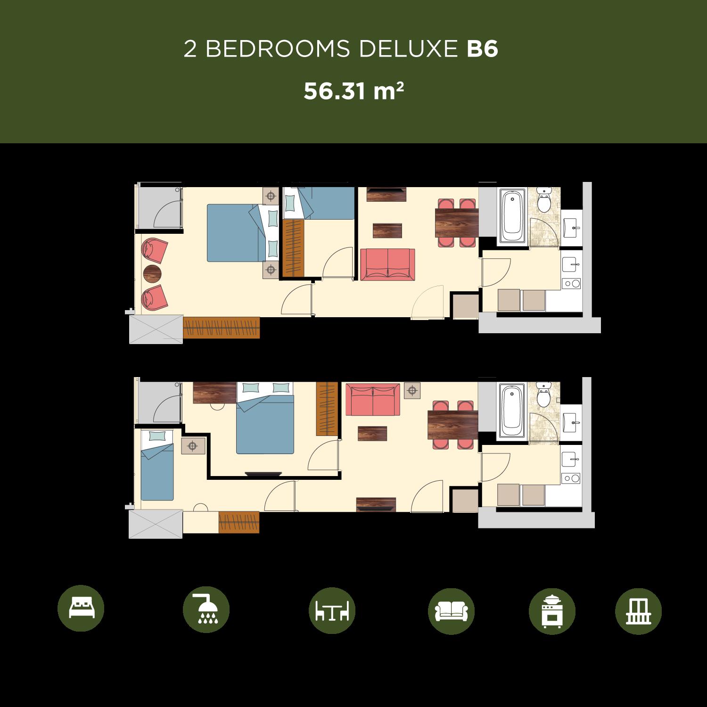 Newport-2-bedrooms-B6