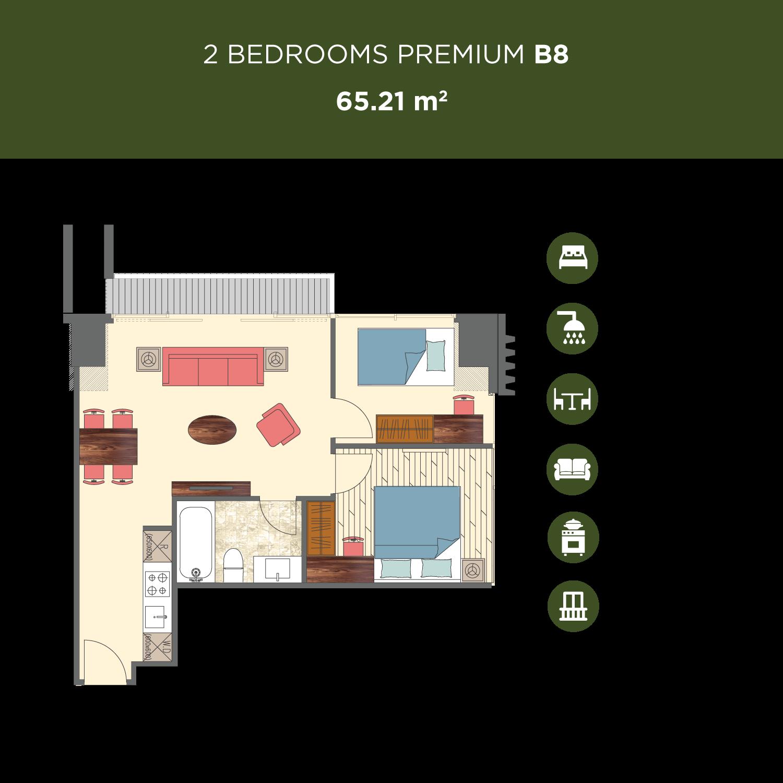 Newport-2-bedrooms-B8