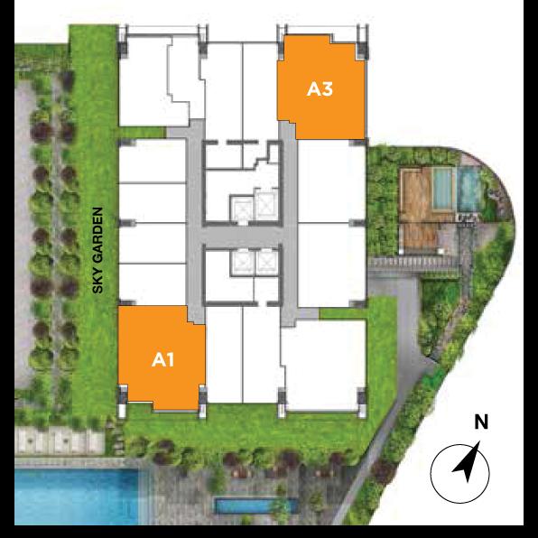 Newport-units-Sold-A1-A3-site
