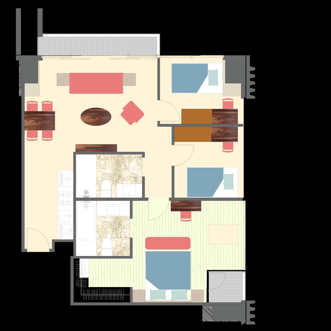 Newport-units-Sold-A1-A3