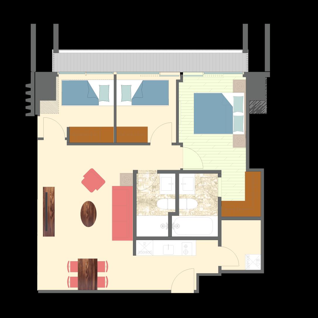 Newport-units-Sold-A2-A5