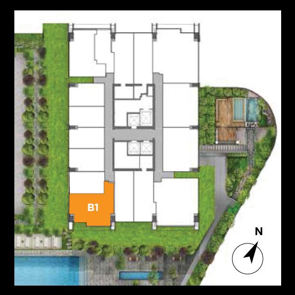 Newport-units-Sold-B1-site