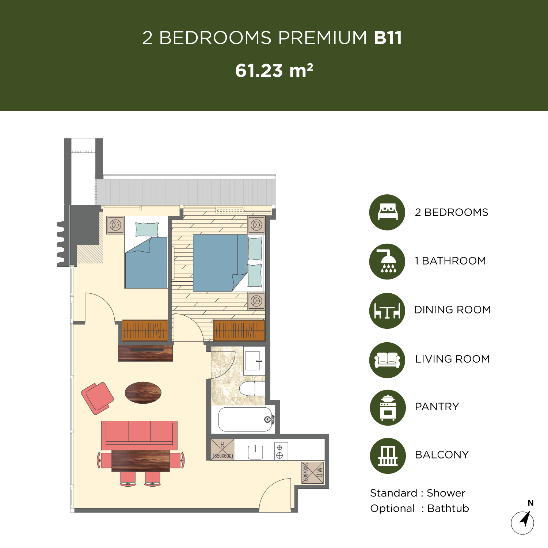 Newport-units-Sold-B11-cover