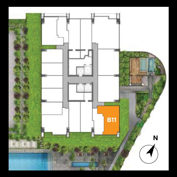 Newport-units-Sold-B11-site