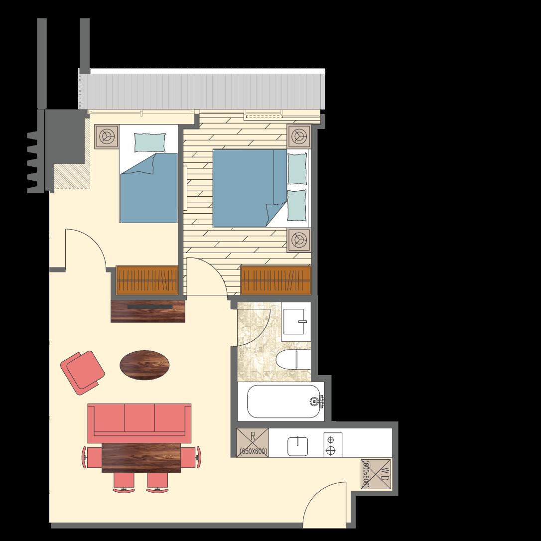 Newport-units-Sold-B11