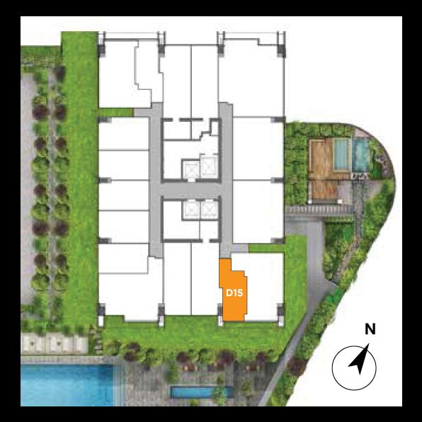 Newport-units-Sold-D15-site