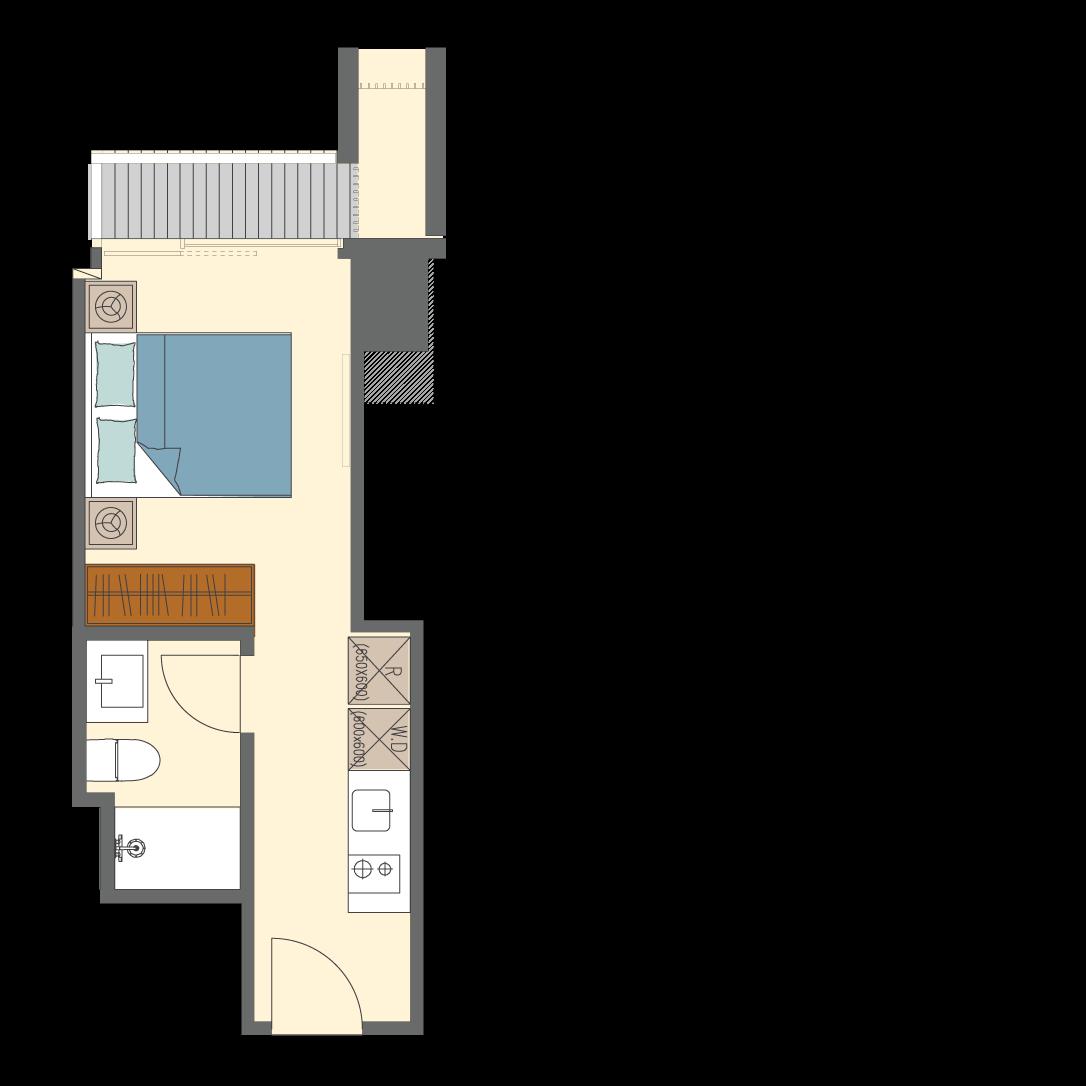 Newport-units-Sold-D15
