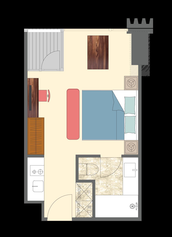 Newport-units-Sold-D3