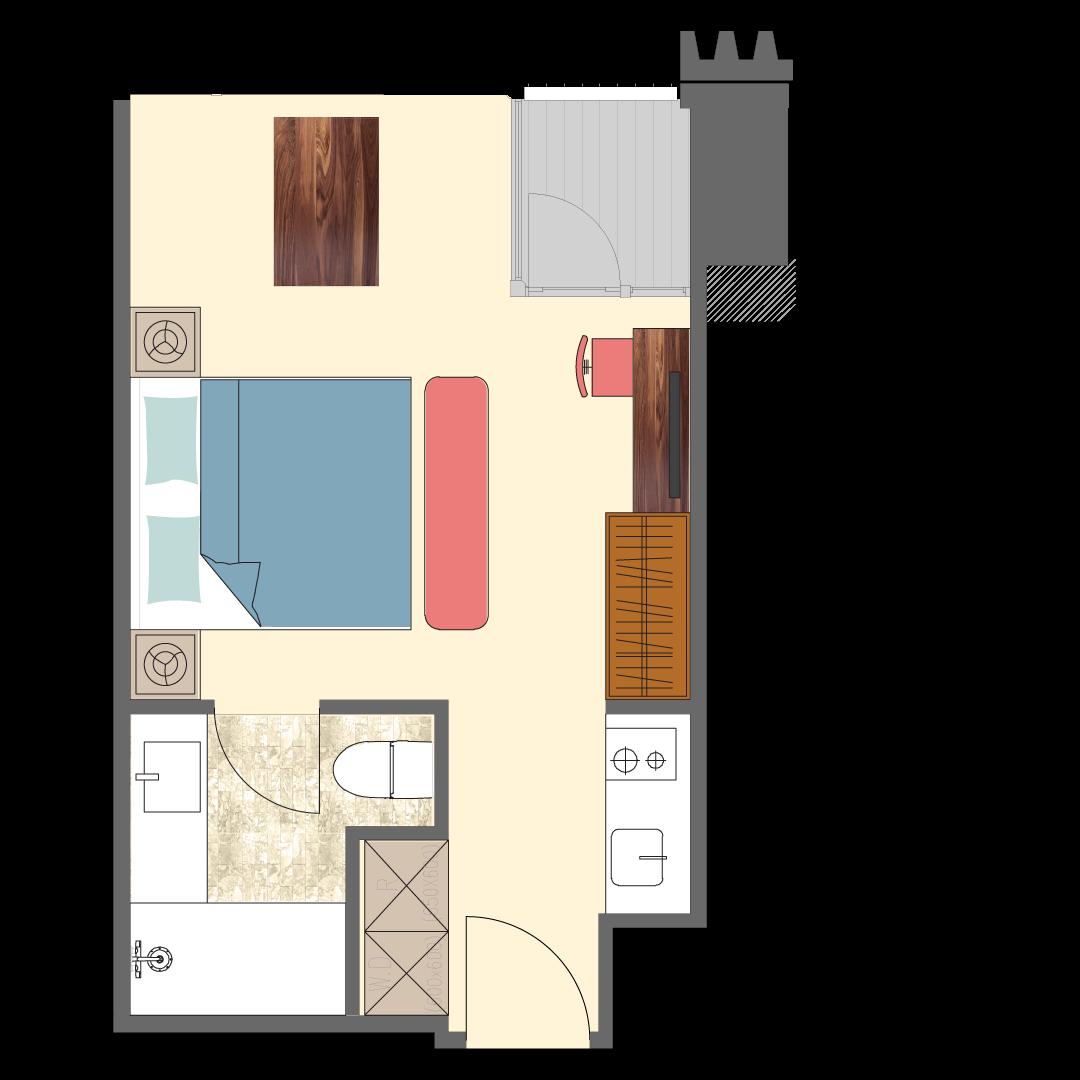 Newport-units-Sold-D8