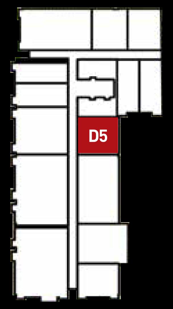 Pasadena-1-bedroom-D5-posisi
