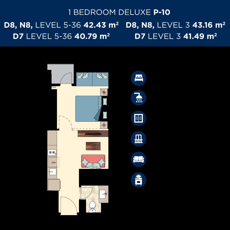 Pasadena-1-bedroom-P-10