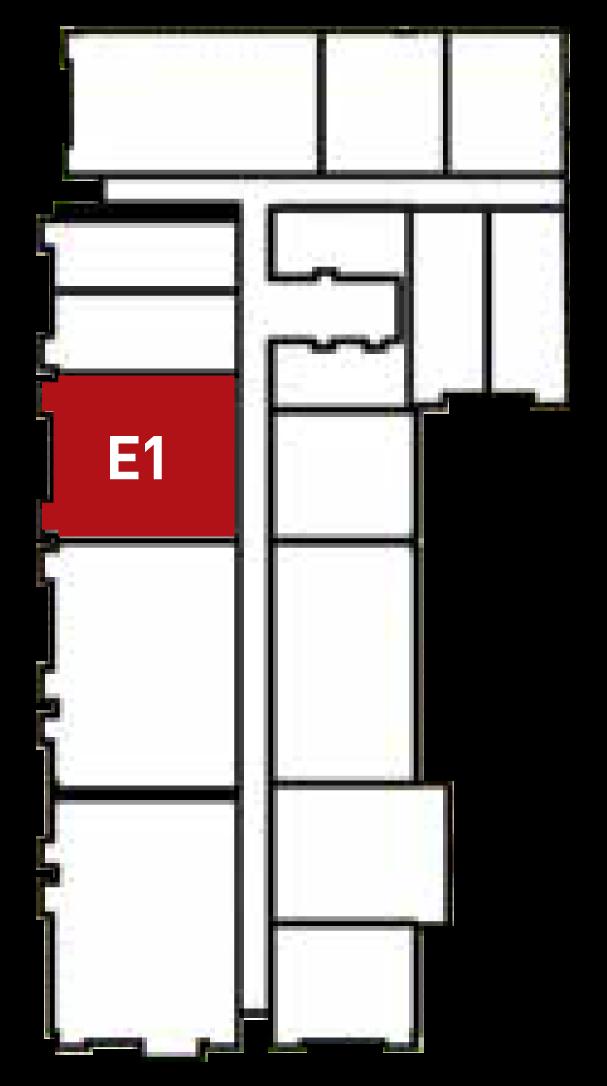Pasadena-2-bedroom-E1-posisi