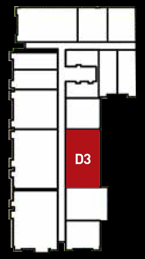 Pasadena-2-bedrooms-D3-posisi