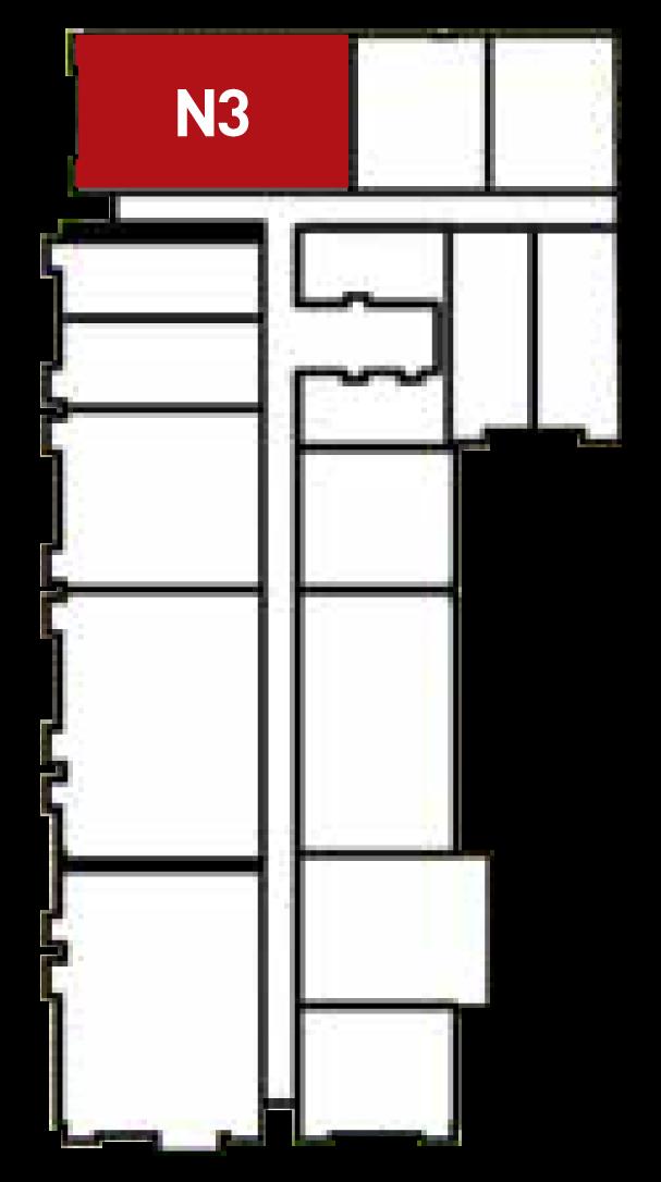 Pasadena-2-bedrooms-N3-posisi