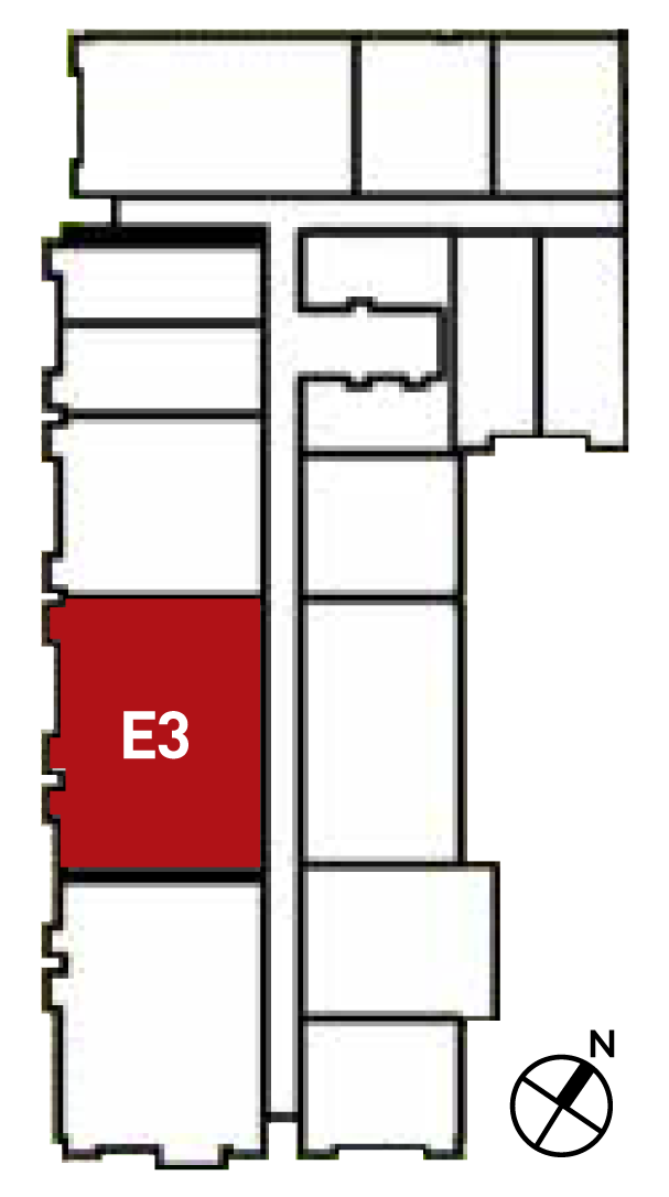 Pasadena-3-bedroom-E8-posisi
