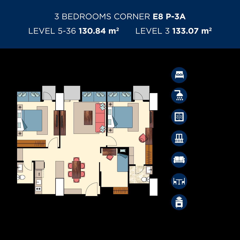 Pasadena-3-bedroom-E8