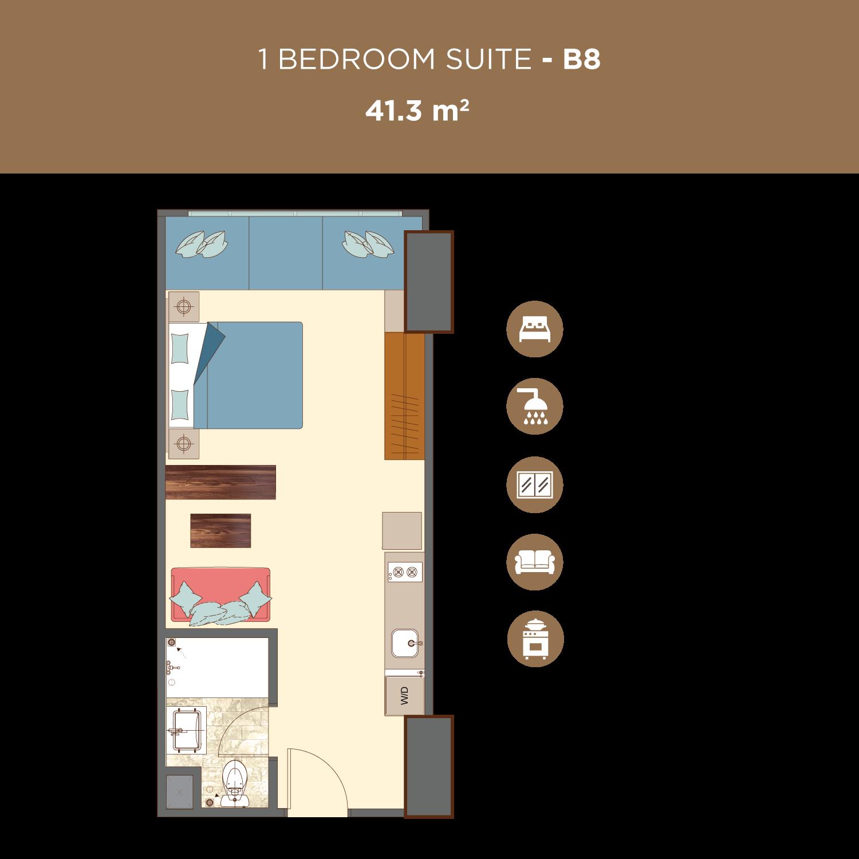West-1-BR-Suite-B8-Cover