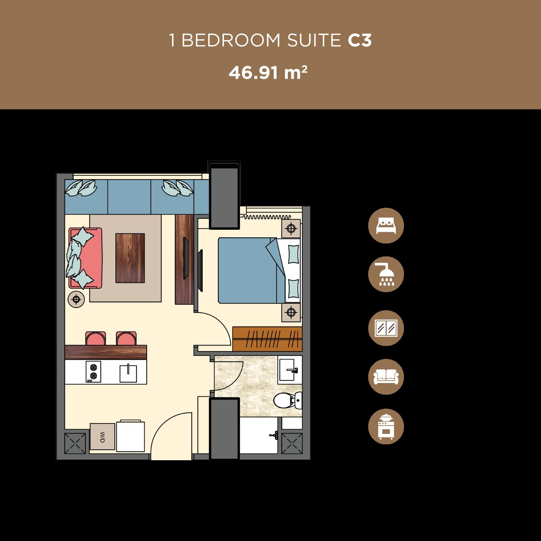 West-1-BR-Suite-C3-Cover