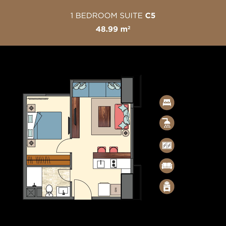 West-1-BR-Suite-C5-Cover