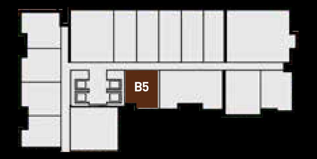 West-1-bedroom-B5-posisi