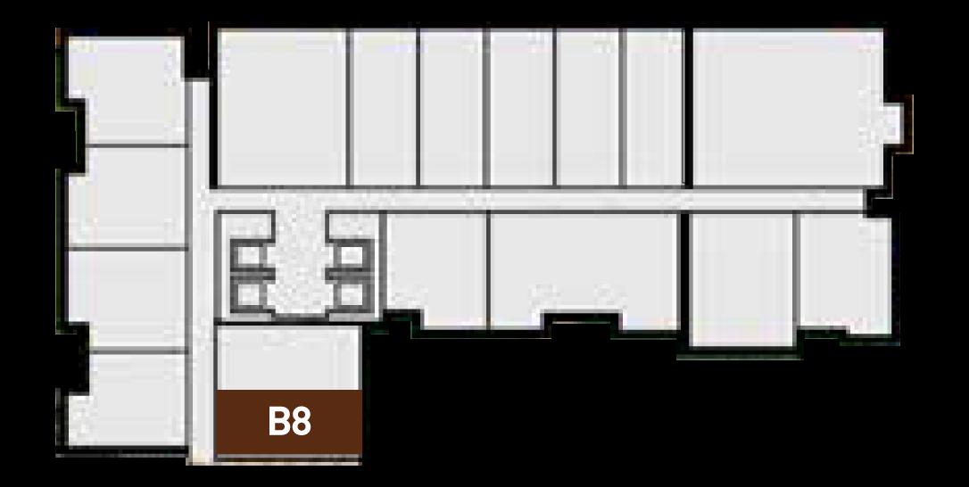 West-1-bedroom-B8-posisi