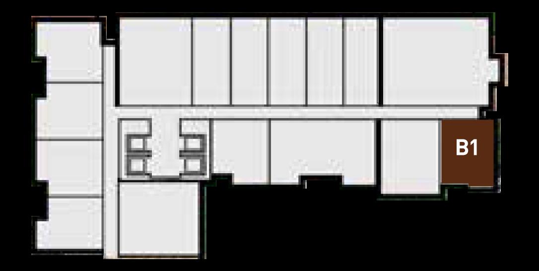 West-2-bedroom-B1-posisi