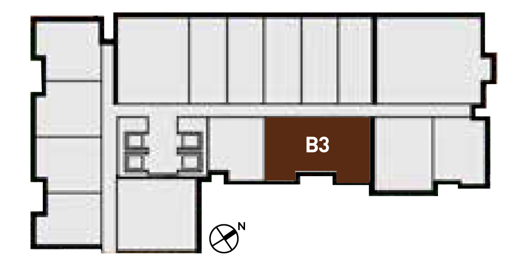 West-2-bedrooms-B3-posisi
