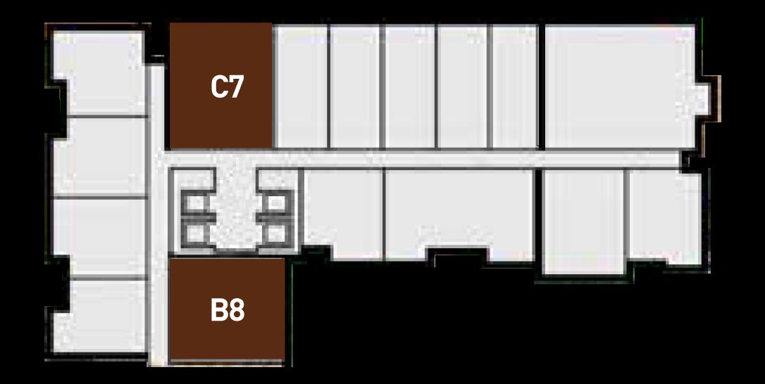 West-2-bedrooms-B8,C7-posisi
