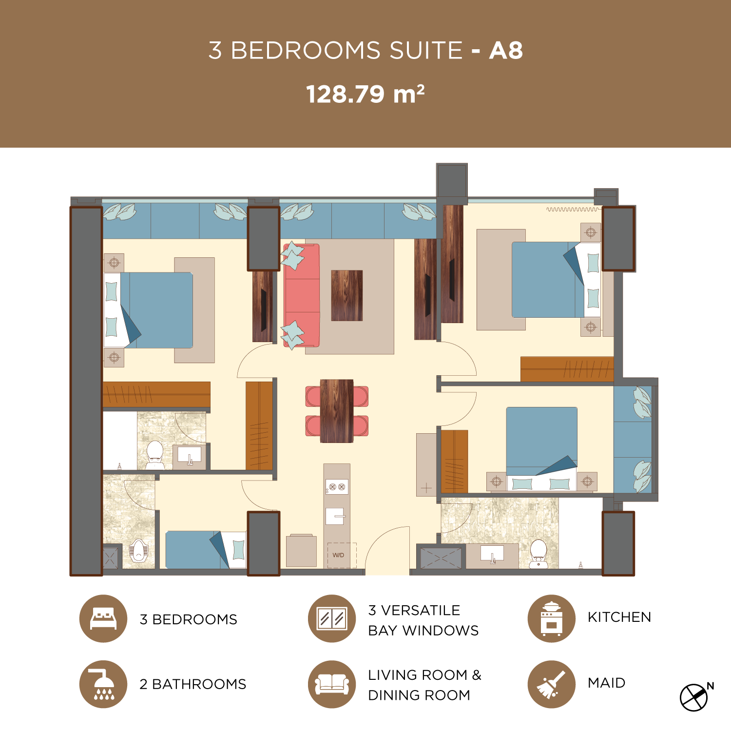 West-3BR-Sold-A8-Cover