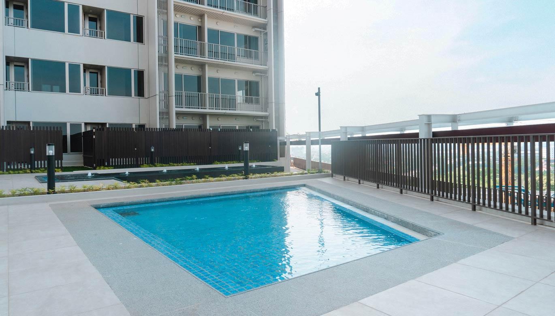 oc-facilities-kids-pool-1