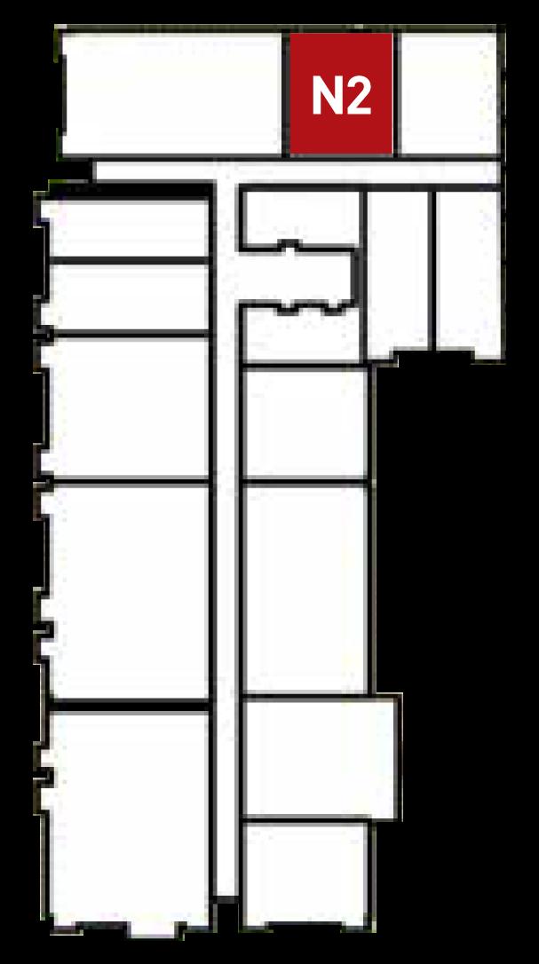 Pasadena-1-Bedroom-Deluxe-N2-posisi