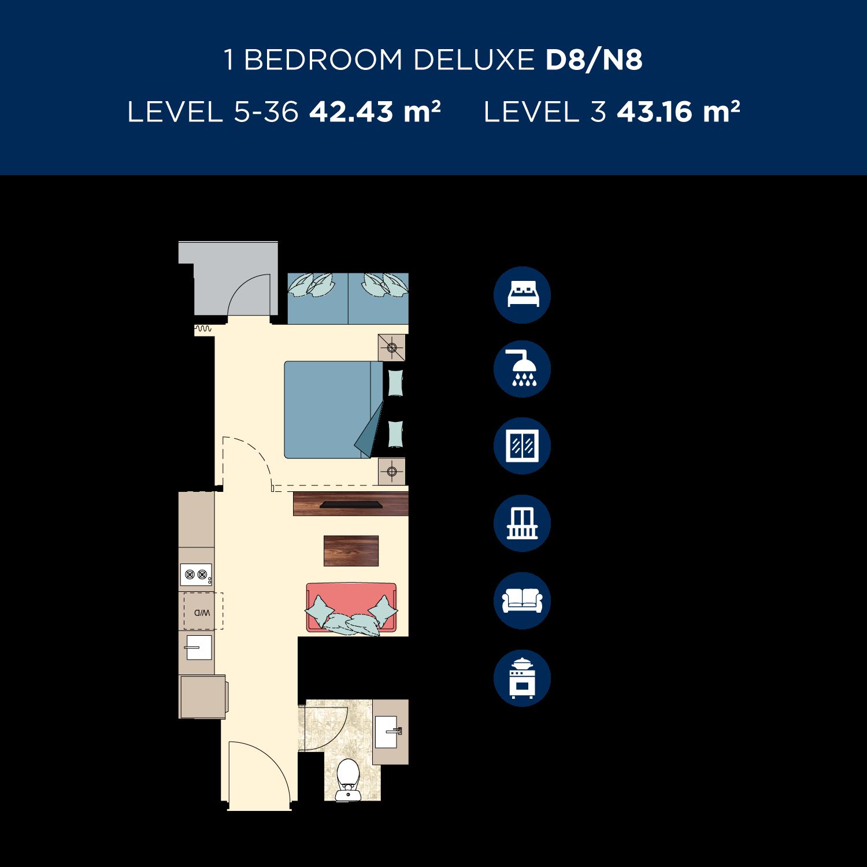 Pasadena-Sold-1BR-D8N8-Cover
